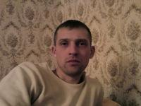 Александр Баранов, 22 декабря , Горький, id33926339