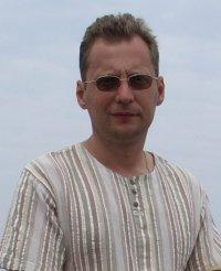 Alexs Balashov, 22 февраля , Москва, id64348999