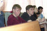 Александр Игоревич, 5 ноября 1990, Казань, id65252025