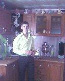 Рома Іванишин, 5 мая 1991, Трускавец, id75890842