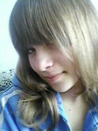Юлия Ерёменко, 8 февраля 1989, Москва, id80095712