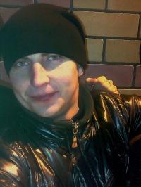 Денис Локтев, 20 января 1993, Выкса, id112505332