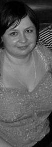 Татьяна Карпова, 14 июня , Санкт-Петербург, id28166185