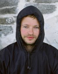 Dzhuzeppe Kalnogorov