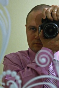 Эдуард Суровцев, Dobele
