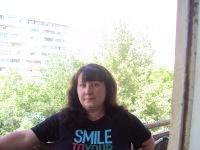 Татьяна Левина, 10 октября , Москва, id76477050