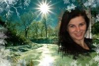 Татьяна Болюх