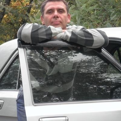 Вадим Лабзюк, 7 июля 1990, Днепропетровск, id22059095