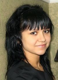 Маргарита Носкова, 3 октября 1985, Нижнекамск, id45791353