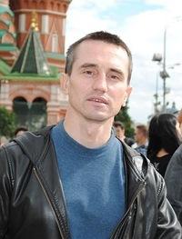 Вадим Блинов