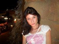 Мария Исаева, 4 марта , Санкт-Петербург, id1358329