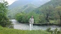 Valeriy Miroshnichenko, 20 мая 1999, Гродно, id141217274