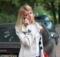 Анюта Дьякович
