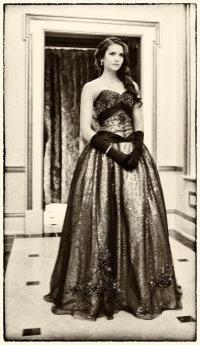 Ms Konfetka, 13 декабря 1991, Краснодар, id164424601