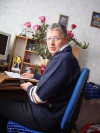 Владимир Подобий, 5 августа 1962, Могилев, id33327003