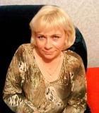 Ирина Ярославцева, 12 февраля 1971, Краснодар, id67606375