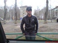 Вовик Есин, Томск, id68937296