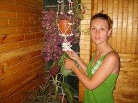 Мария Смирнова, 9 декабря , Казань, id72449748