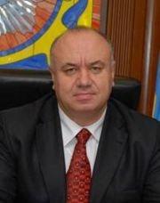 Василь Петрович, 28 августа 1974, Киев, id91260950