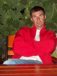 Александр Прасов, 8 июля 1968, Харьков, id93794585