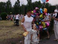 Евгений Майоров, 24 июня 1980, Новотроицк, id97478078