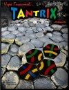 Любители игры TANTRIX