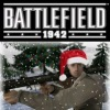 NO CD KEY - сервер Battlefield 1942