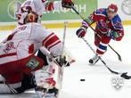 Роман Сырых, 25 ноября 1996, Новокузнецк, id109103281