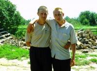 Олександер Бєліков, 27 августа 1984, Деражня, id121915415