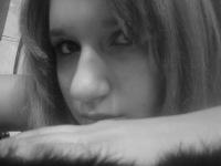 Карина Каримова, 21 декабря , Луганск, id125893364