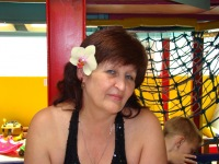 Натали Трауманн, 15 апреля 1990, Запорожье, id149415765