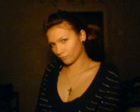 Виктория Кузина, 10 декабря 1992, Москва, id29827738