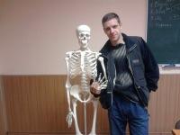 Сергей Щиров, 10 июля , Москва, id67152396