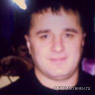 Магомед Абдулаев, 3 сентября 1974, Москва, id83757090