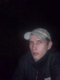 Фёдор Мукнаев, id83992786