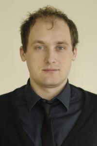 Vitalii Shved, 14 августа 1989, Киев, id9662847