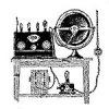 Клуб любителей технической старины