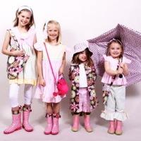 7e99e5a7 Модная детская одежда | ВКонтакте