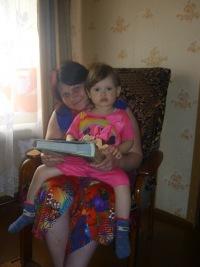 Галина Гусарова, 30 августа , Санкт-Петербург, id113749020