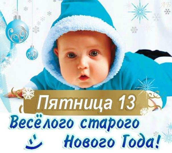 http://cs10217.vkontakte.ru/u121024523/-5/x_6e8eb4b0.jpg