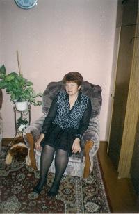 Танюша Попосёмова или полуэктова, 4 января 1977, Добруш, id129711492