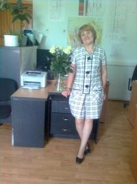 Наталья Козлова (велижанина, 23 июля , Тюмень, id131349731