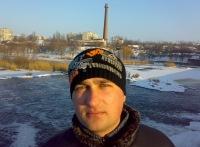 Олег Поляков, 6 октября 1987, Москва, id165037635
