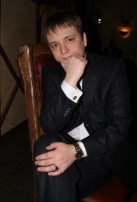 Алексей Еремеенко, 8 июля , Волгодонск, id58134072