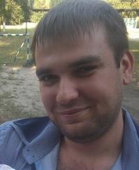 Александр Матухно, 16 июня 1987, Днепропетровск, id71198876