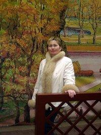 Людмила Задворна, 17 июня , Винница, id82261104