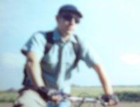 Саша Шевченко, 23 апреля 1986, Макеевка, id91902807