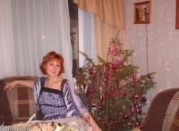 Екатерина Кочурова, Уфа, id93853891