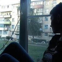 Олеся Константинова, 28 ноября , Донской, id127154587
