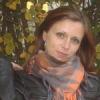 Марина Лихоманова | Ростов